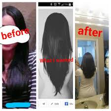 hair cuttery barbers 15405 sw 137th ave miami fl phone