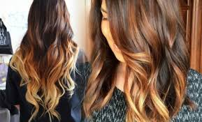 jc penney new orleans hair salon price list ombre hair how much does it cost trendy hairstyles in the usa