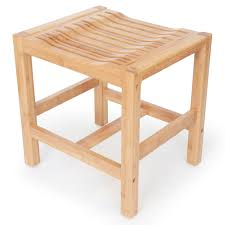 top selling bamboo shower and bath bench only at 49 95