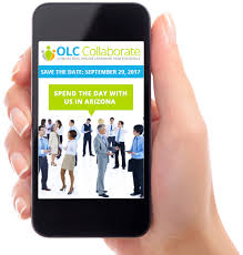 Arizona electronic system for travel authorization images Olc collaborate arizona 2017 olc png