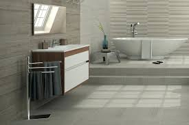 Modern Tiling For Bathrooms Bathroom Designer Tiles Justbeingmyself Me