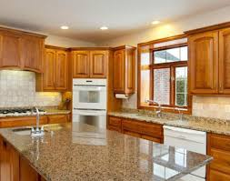 How To Build Kitchen Cabinet Doors Kitchen Build Your Own Kitchen Cabinets Stunning Ikea Cabinet