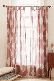 Shower Curtains Purple Curtains Purple Lace Curtains Actsofkindness Lavender Lace