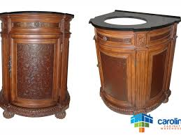 Bathroom Vanities Discounted by Bathroom Vanity Awesome Cheap Bathroom Vanities Discount