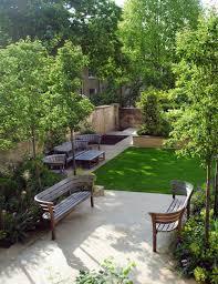 butter wakefield garden design house u0026 garden the list al