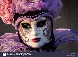 volto mask larva volto mask from venice stock photo 78775008 alamy