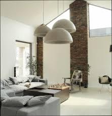 Esszimmertisch Lampen Wohndesign 2017 Herrlich Tolles Dekoration Designer Lampen