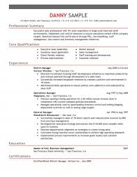 resume formatting matters rb emphasis1 emp1 rsm 1664x2153 resume formats recruiters
