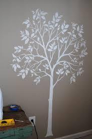 custom large stencils ideas image large stencil patterns