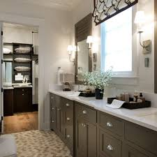 great bathroom ideas bathroom ideas from joanna gaines varyhomedesign com