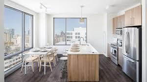 3 bedroom apartments boston ma beautiful open concept apartment fenway realty boston
