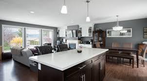 Kitchen Cabinets Kamloops 249 Monmouth U2022 Ellie Stevens Realtor