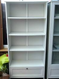 White Bookcase With Doors Ikea Glass Bookcase Ikea Billy Bookcase With Doors Glass Door Ikea