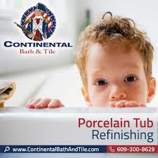 Bathtub Refinishing San Diego Ca by Tub Refinishers Epienso Com