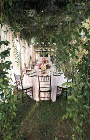 San Diego Backyard Wedding 196 Best Wedding Venues U0026 Hotels Images On Pinterest Wedding