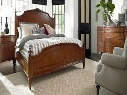 Provencal Bedroom Furniture Bedroom Thomasville Bedroom Set New Thomasville Bedroom Furniture