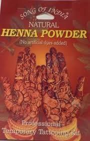 die besten 25 henna tattoo kit ideen auf pinterest henna