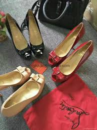 cheap christian louboutin high heels christian louboutin pumps