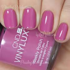 cnd vinylux summer 2015 garden muse collection swatches u0026 review