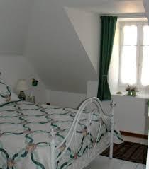 chambres d hotes le crotoy baie de somme la maison bleue en baie chambre d hôte à le crotoy somme 80