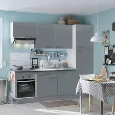 cuisine aménagé pas cher rangement cuisine pas cher inspirant cuisine equipe studio