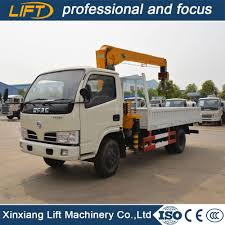 pickup truck crane pickup truck crane suppliers and manufacturers