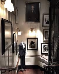 Ralph Lauren Interior Design by 15 Best Ralph Lauren U0027s New York Flagship Store Images On Pinterest
