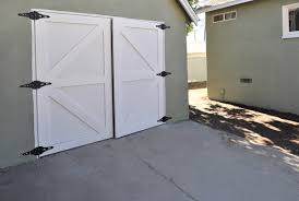 Home Garage Design Exterior Design How To Install Garage Door Opener For Interior