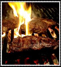 photos for blackhawk steak pit yelp