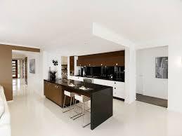 Best KITCHEN Inspiration Images On Pinterest Kitchen Designs - New home kitchen designs