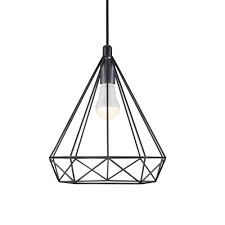 aire cage light 84873003 54 25