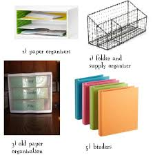 College Desk Organization by 375 Best College Needs Images On Pinterest College Dorms