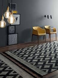 tappeti vendita tappeti moderni modena reggio emilia vendita tappeti