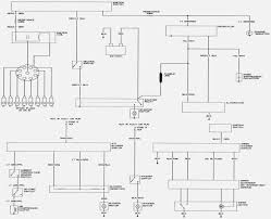 electronic ignition circuit diagram u2013 cubefield co