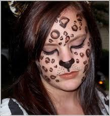 7 best diy cat costume women images on pinterest halloween ideas