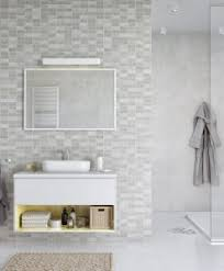 home bathroom cladding shop