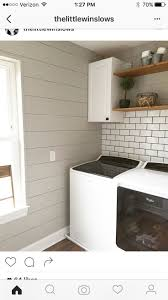Dover White Walls by Best 25 Sherwin Williams Mindful Gray Ideas On Pinterest