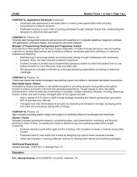 cover letter sample resume of a college student sample resume of