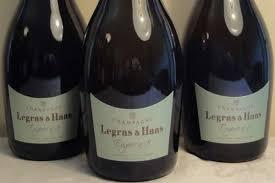Haas Und Kollegen Baden Baden Champagne Exigence N 8 Weinkarte Champagner U0026 Winzersekt