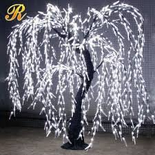 artificial birch trees with lights beautiful giant artificial white birch trees buy artificial white