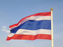 Flag Pole Express Chiang Mai Citynews Tallest Flag Pole In The World Will Cost 250