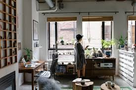 Optimise Your Space With These How To Optimize Your Studio Apartment Living Space U2013 Getting The