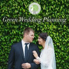 wedding planner courses online courses wedding planning institute