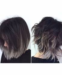 ambry on black hair 50 great short hair ombre options my new hairstyles