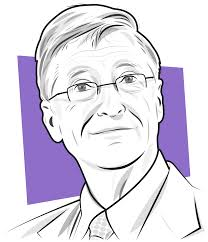 bill gates interview energy miracle coming business insider