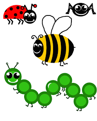 bug clipart free download clip art free clip art on clipart