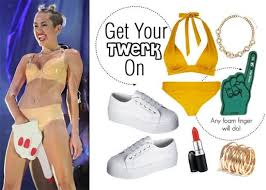 Miley Cyrus Halloween Costume Ideas The 20 Best Images About Spooky Style On Pinterest Lady Gaga