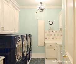 bathroom laundry room colors brightpulse us