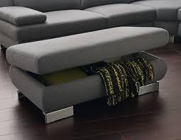 musterring musterring sofa mr 360 centerfordemocracy org