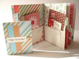 26 best birthday card organiser images on pinterest birthday